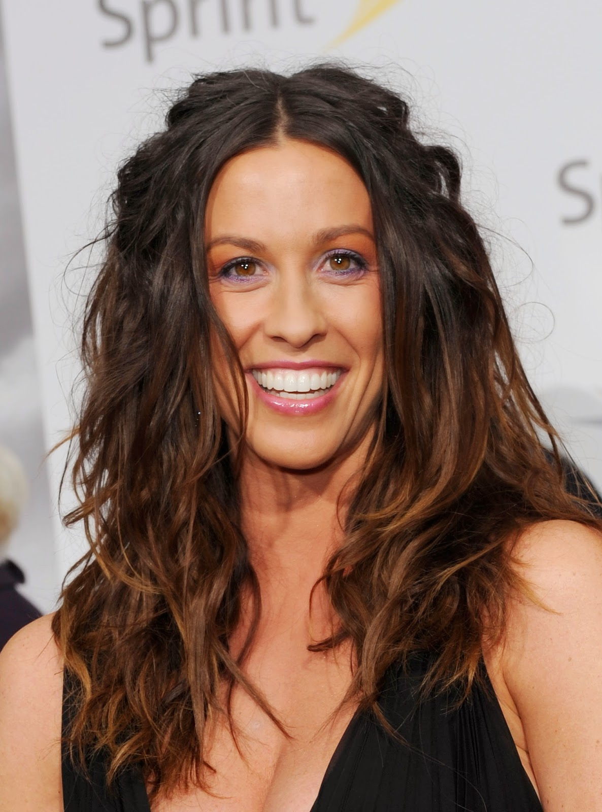 alanis morissette - photo #16
