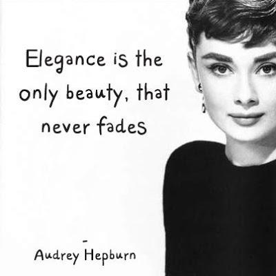 Top 10 Best Audrey Hepburn Quotes