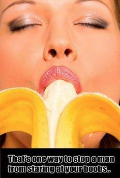 Banana Joke 3