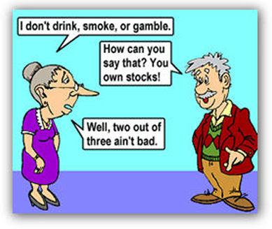 Bank Joke 3