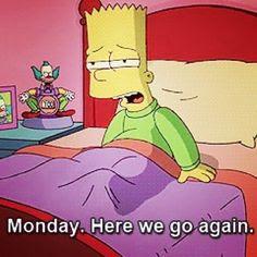 Bart Simpson Quote 8