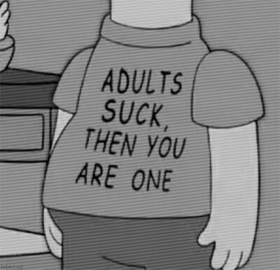 Bart Simpson Quote 9