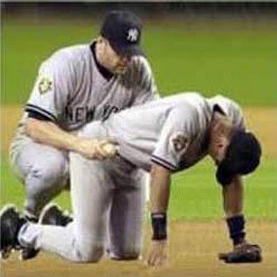 Baseball Joke 2