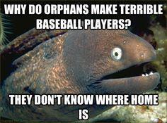 Baseball Joke 3