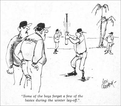 Baseball Joke 4