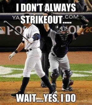 Baseball Joke 5