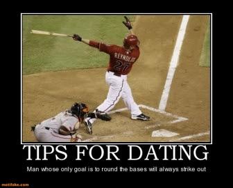 Baseball Joke 6