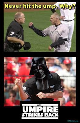 Baseball Joke 8