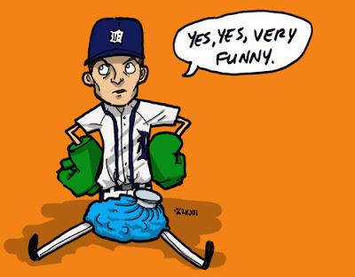 Baseball Joke 9