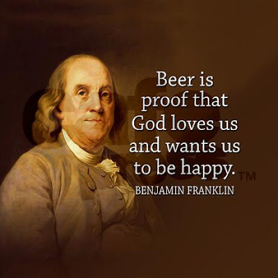 Top 10 Best Benjamin Franklin Quotes Top 10 Best Quotes