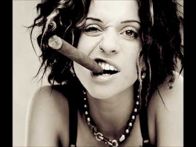 Best Ani Difranco Quotes