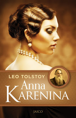 Best Anna Karenina Quotes
