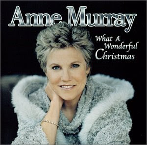 Best Anne Murray Quotes
