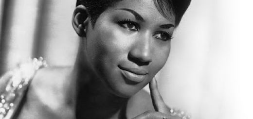 Best Aretha Franklin Quotes