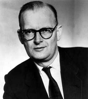 Best Arthur C. Clarke Quotes