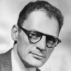 Best Arthur Miller Quotes