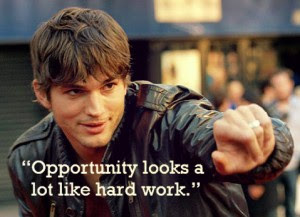 Best Ashton Kutcher Quotes