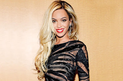 Best Beyonce Quotes