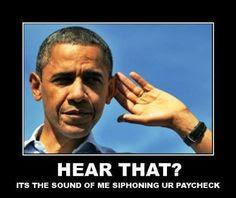 Obama Joke 2