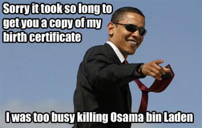Obama Joke 4