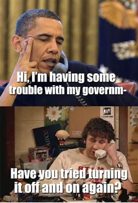 Obama Joke 5