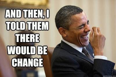 Obama Joke 8