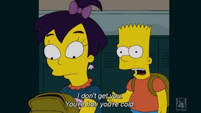 Simpson Quote 3