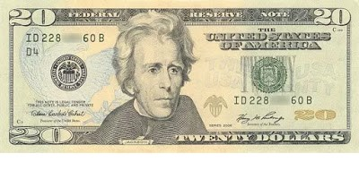 Top 10 Andrew Jackson Quotes