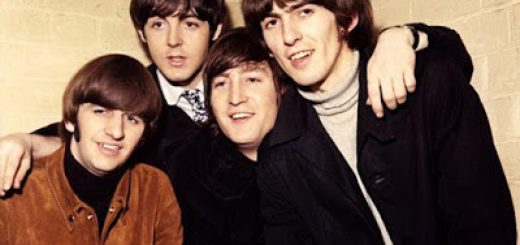 Best Beatles Quotes