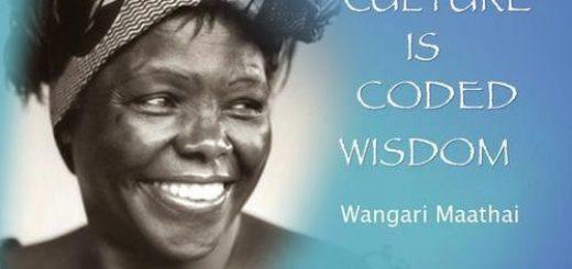 Best African Proverbs