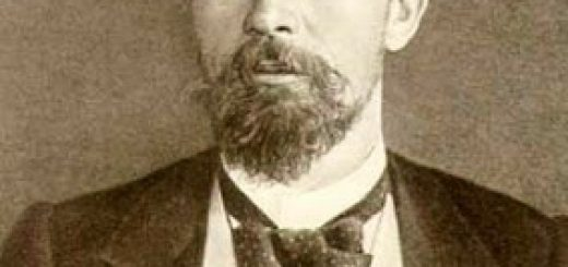 Best Anton Chekhov Quotes