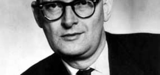 Best Arthur C. Clarke Quotes