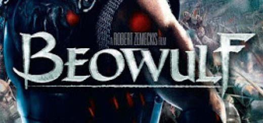 Best Beowulf Quotes
