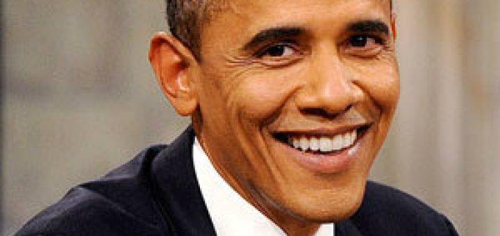 Obama Joke 3