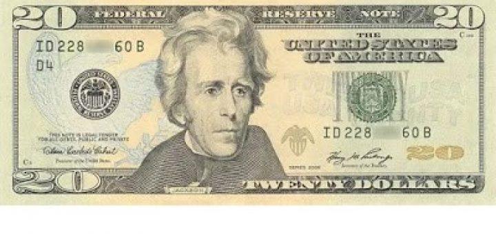 Top 10 Andrew Jackson Quotes