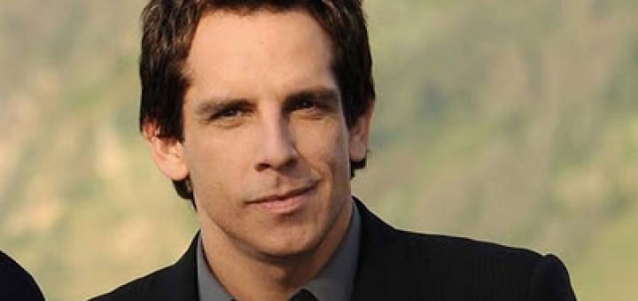 Top 10 Best Ben Stiller Quotes